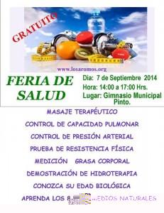 feria_salud