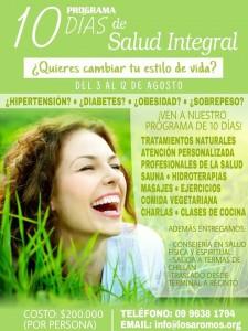 programa_10_dias
